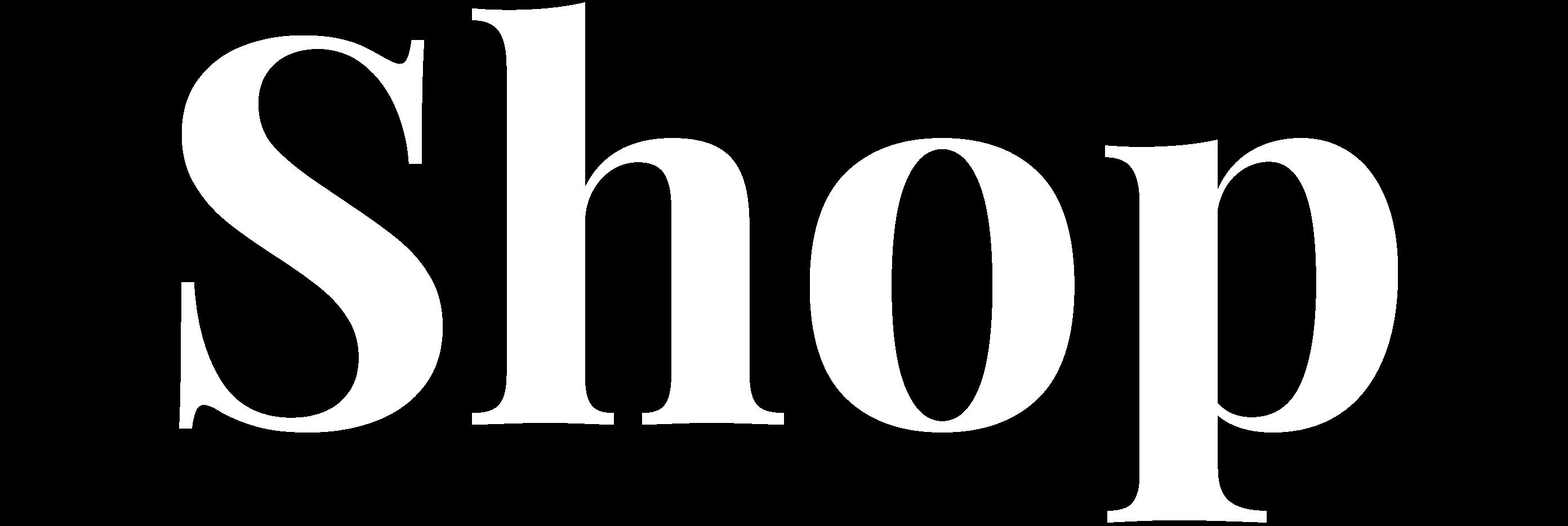 shop-hero